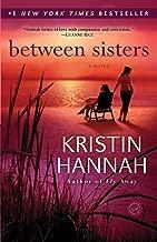 Between Sisters: A Novel (English Edition)