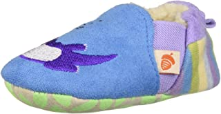 Acorn Easy-On Moc Slipper (Infant-Toddler-Little Kid-Big Kid)