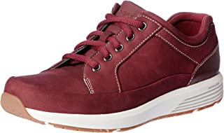 Rockport Women's Trustride Prowalker Shoes