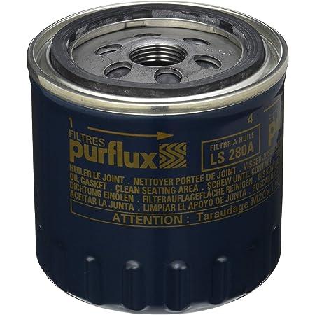 Original Mann Filter Ölfilter W 920 38 Für Pkw Auto