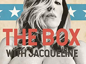 Clip: The Box with Jacqueline