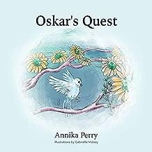 Oskar's Quest