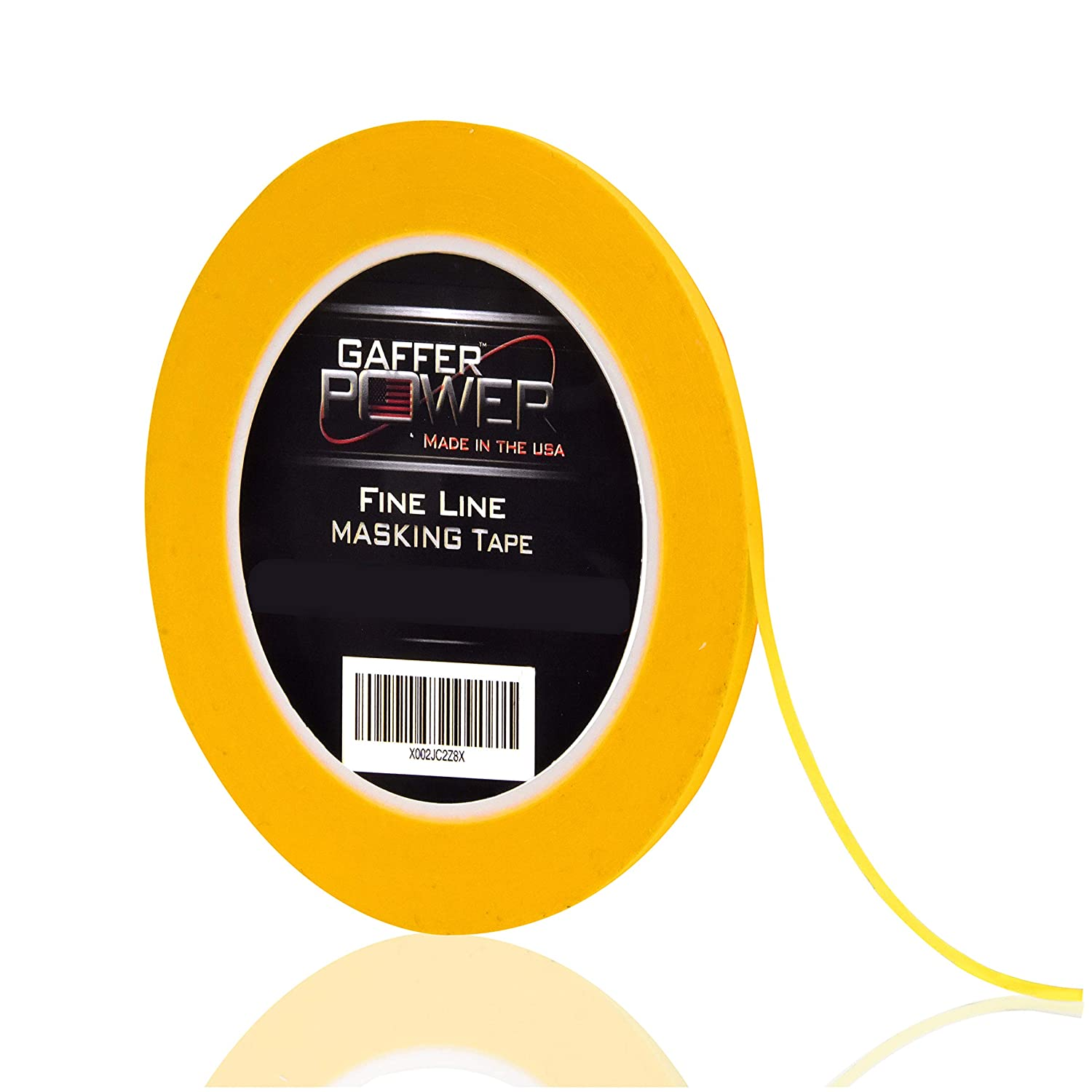 Fine Line Tape Pin online shop Striping Made Quality for Cars USA All items free shipping