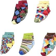 Best little gentleman socks Reviews