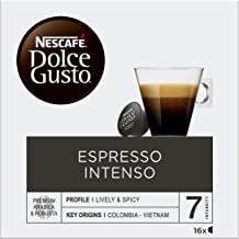 Amazon.es: capsulas de cafe
