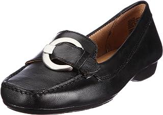 Mocasines MujerY Amazon esNaturalizer Zapatos Para W9ED2IYbHe