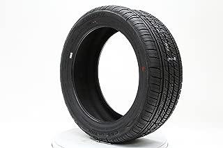 Cooper CS5 Ultra Touring All- Season Radial Tire-215/60R16 95H