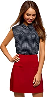 Best sleeveless business casual Reviews