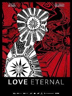 Best dilraba dilmurat eternal love Reviews