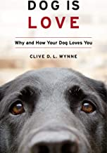 Best the book of the dog Reviews