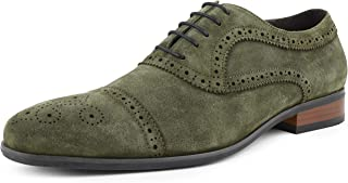 Best rockport channer cap toe oxford Reviews