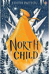 North Child Kindle Edition