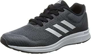 adidas Mana Bounce 2 Aramis Womens Running Trainers/Shoes - Blue