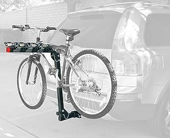 MAXXHAUL 70210 Bike Rack