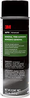 Best general trim adhesive Reviews