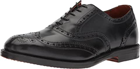 Allen Edmonds Men's Whitney Wingtip