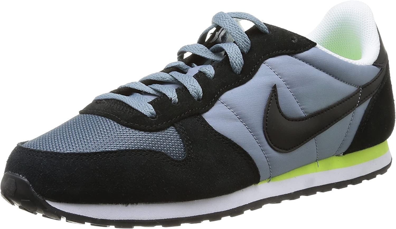 Nike Men's Genicco Training Running shoes