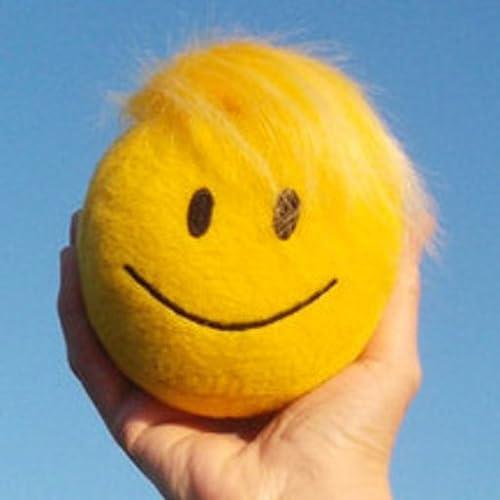 Emoji for Keyboard App