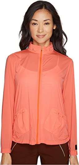 Jamie Sadock - Sunsense® Lightweight Jacket