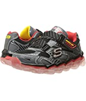 SKECHERS KIDS - Skech Air Lightz 90520N (Toddler)