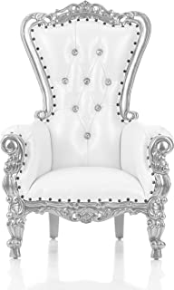 prince chair rental