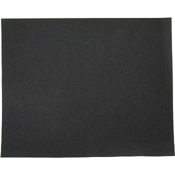 3M 9X11 150C Wet Dry Sandpaper