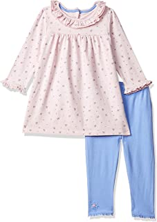 fc654f179ce86 Baby Girls' Dresses & Jumpsuits priced ₹750 - ₹1,000: Buy Baby ...