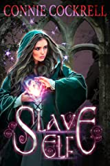 Slave Elf Kindle Edition