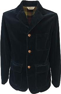 eecebb20e6 Amazon.it: ASPESI - Giacche e cappotti / Uomo: Abbigliamento