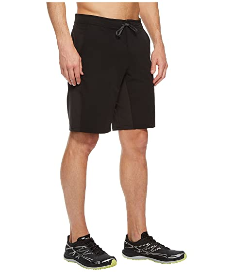 Shorts The North Face Shorts North Kilowatt The Kilowatt Face Face Kilowatt North The 8nwqEdZSwA