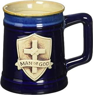 Best man of god mug Reviews