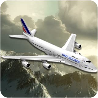 Emergency Landing Disaster