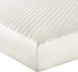 Best suite sleep organic cotton mattress pad Reviews