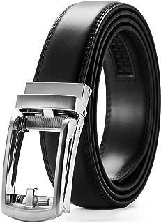 nu comfort belt