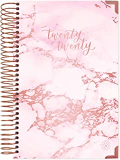 Best pocket planner calendar template Reviews