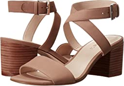 Nine West Gondola