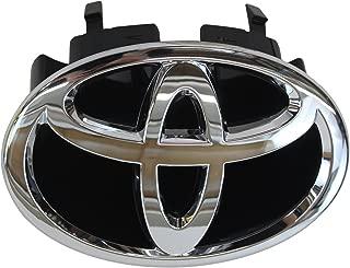 TOYOTA Genuine 75301-AE010 Emblem Sub-Assembly