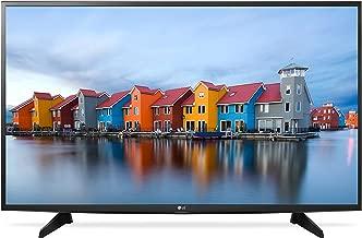 LG Electronics 49LH5700 49-Inch 1080p Smart LED TV (2016 Model)