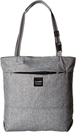 Pacsafe - Slingsafe LX200 Anti-Theft Compact Tote Bag