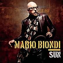 Intro - Ladies and Gentlemen Introducing Mario Biondi