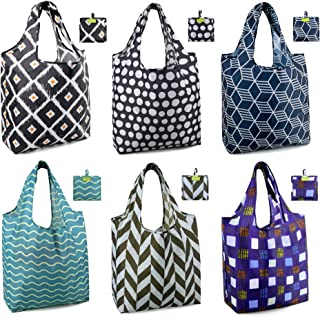 Best ultimate shopping bag Reviews