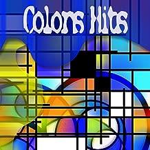 Colors Hits (Daft Punk, Lenny Kravitz, Sia)
