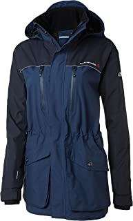 mountain horse jacket