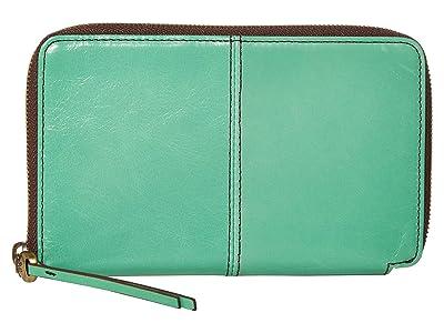 Hobo Rave (Mint) Handbags