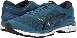 ASICS - GEL-Kayano® 24