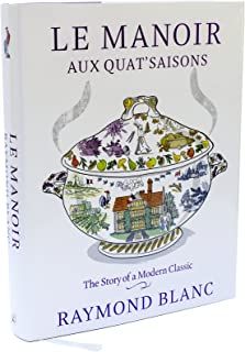 Best raymond le blanc Reviews