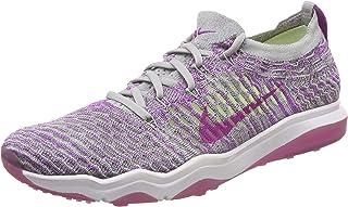 Nike Women's W AIR Zoom Fearless Flyknit Multisport Training Shoes