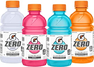Best gatorade jug size Reviews
