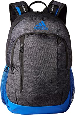 adidas - Mission Plus Backpack