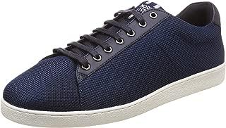 Northstar Men's Perry Sneakers